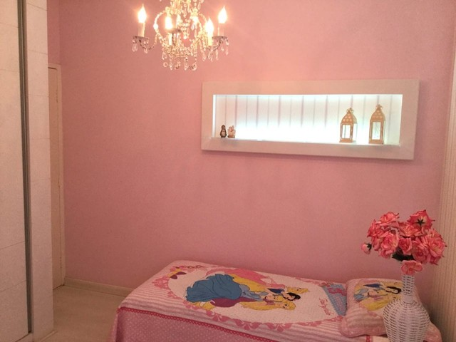 Apartamento à venda com 3 dormitórios em Dona clara, Belo horizonte cod:4217 - Foto 12