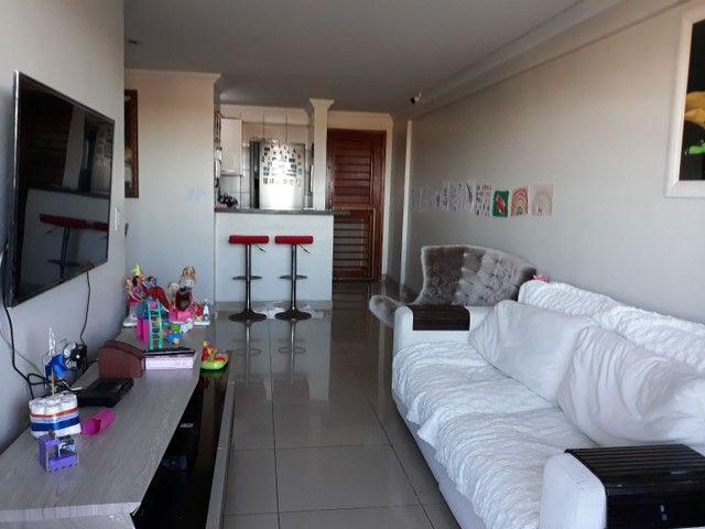 Apartamento Village Cascais - Foto 8