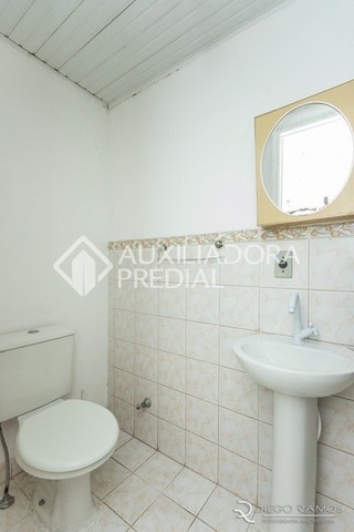 Apartamento à venda com 2 dormitórios em Humaitá, Porto alegre cod:258169 - Foto 11