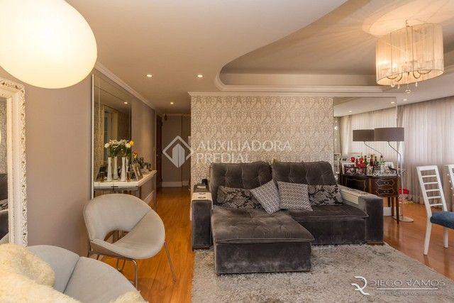 Apartamento à venda com 3 dormitórios em Vila ipiranga, Porto alegre cod:295572 - Foto 4