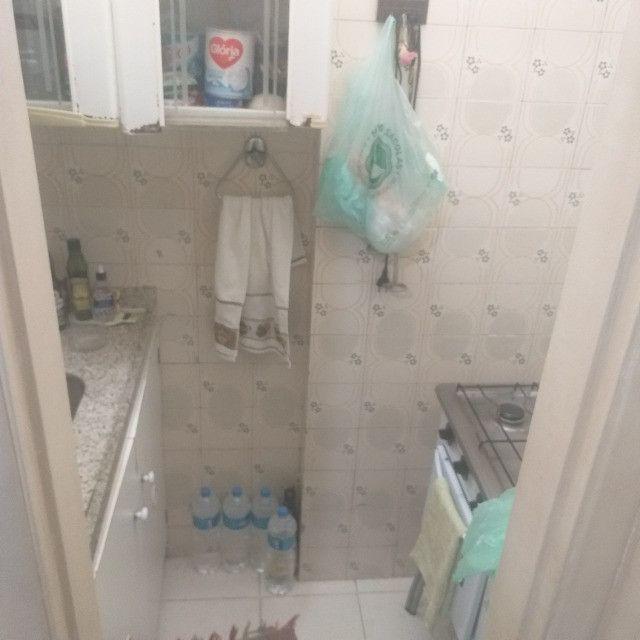 Apartamento no Flamengo - conjugadão - Foto 3