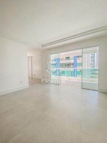 Apartamento Alto Padrão | Novo 3 Suítes De R$ 970.000 por R$845.000 | Meia Praia Itapema - Foto 4