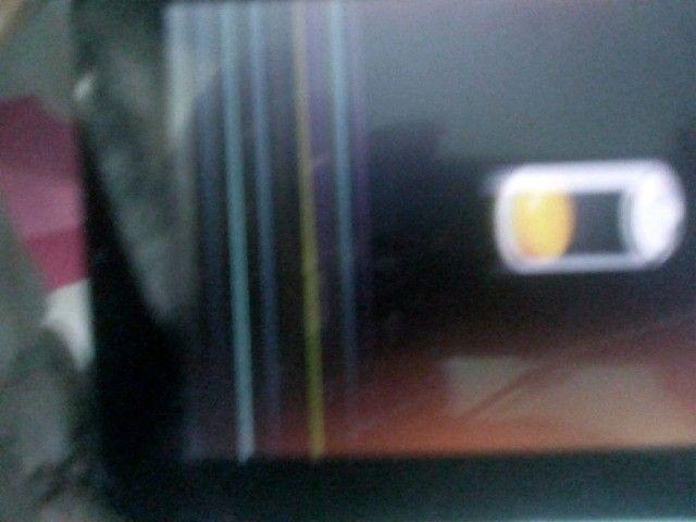 carcaça e placa mae tablet DL753 - Foto 2