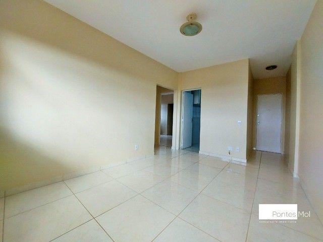 Apartamento à venda com 2 dormitórios em Santa efigênia, Belo horizonte cod:PON2523 - Foto 4