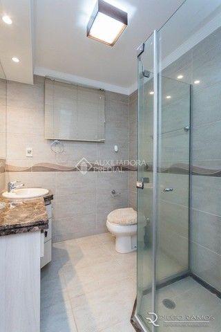 Apartamento à venda com 2 dormitórios em Moinhos de vento, Porto alegre cod:298189 - Foto 13