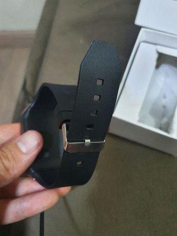 Lindo Smart watch - Foto 4