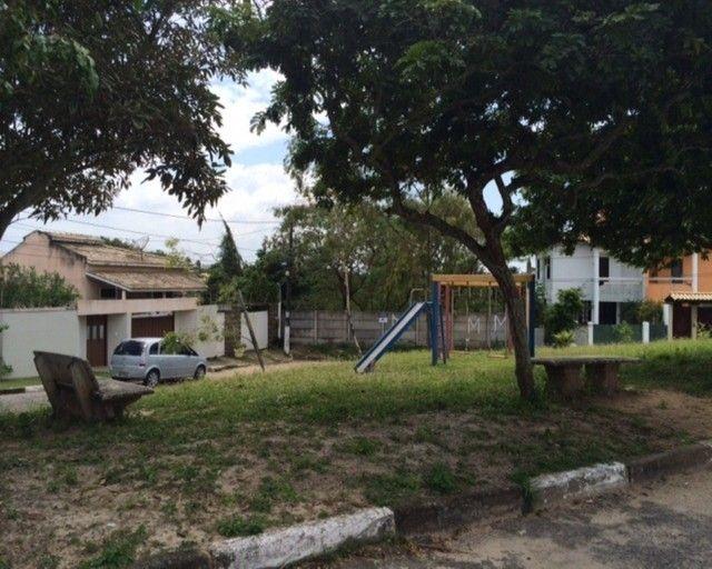 Lauro de Freitas - Terreno Padrão - Vilas do Atlântico - Foto 5