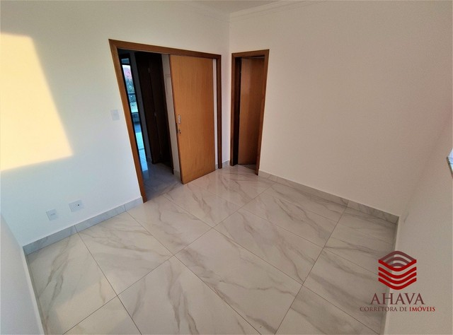 Casa à venda com 3 dormitórios em Itapoã, Belo horizonte cod:2223 - Foto 7