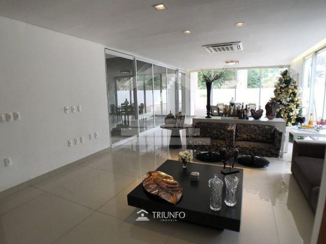 33 Casa em condomínio 420m² no Tabajaras com 05 suítes! Oportunidade! (TR29167) MKT - Foto 3