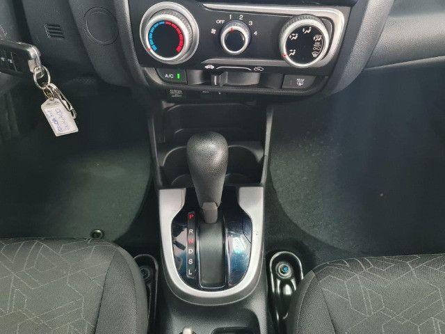 Fit Ex Automático 2016 - Foto 10