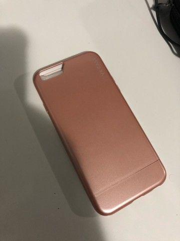 Capa iPhone 6 - Foto 3