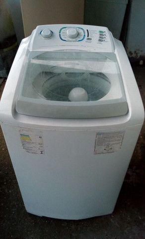 Super top Refrigeração - Foto 2
