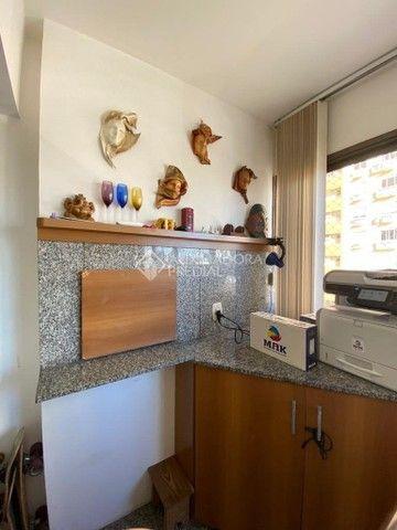 Apartamento à venda com 3 dormitórios em Vila ipiranga, Porto alegre cod:204618 - Foto 17