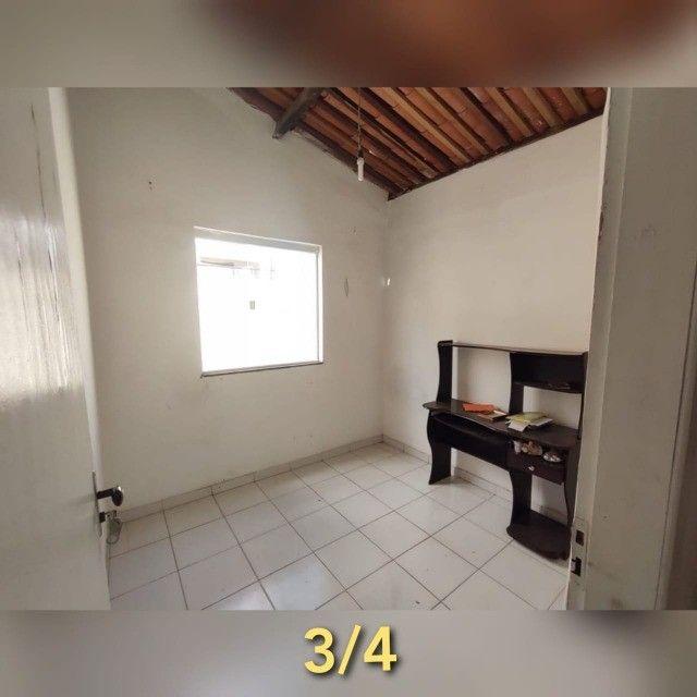 Casa Bairro Populares - Foto 6