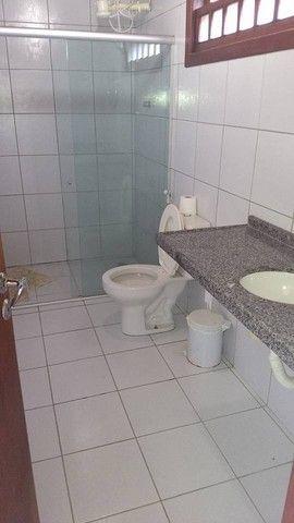 Casa em Condomínio - Ref. GM-0100 - Foto 9