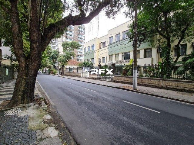 Apartamento para alugar com 2 dormitórios em São domingos, Niterói cod:APL21959 - Foto 8