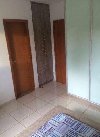 Apartamento para locação, 3 suites, Edificio Garden Ville - Foto 9