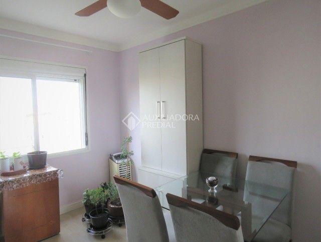 Apartamento à venda com 1 dormitórios em Cidade baixa, Porto alegre cod:180776 - Foto 9