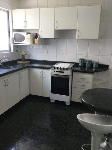Apartamento à venda com 3 dormitórios em Dona clara, Belo horizonte cod:4217 - Foto 18