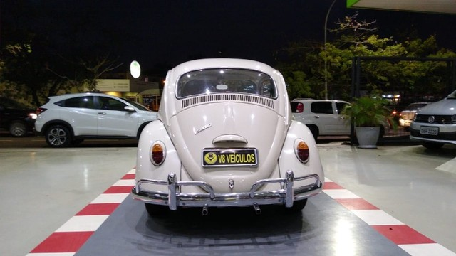 Fusca 1300 - 69/69 - Foto 6