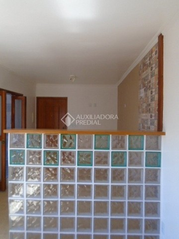 Kitchenette/conjugado à venda com 1 dormitórios em Vila ipiranga, Porto alegre cod:320465 - Foto 5