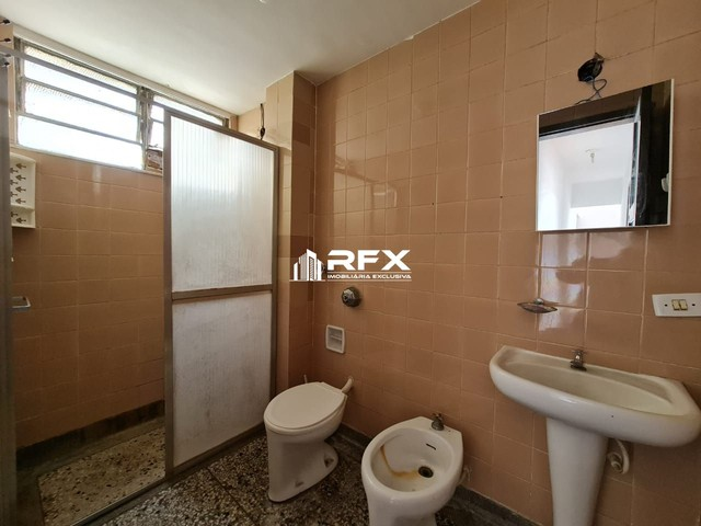 Apartamento para alugar com 2 dormitórios em São domingos, Niterói cod:APL21959 - Foto 10