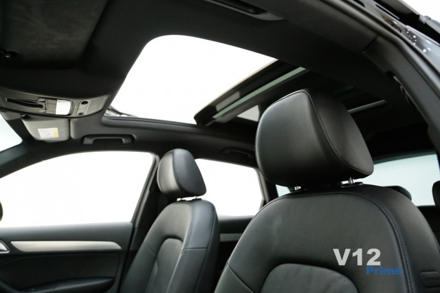 Audi Q3 1.4 TFSI S LINE 4P - Foto 16