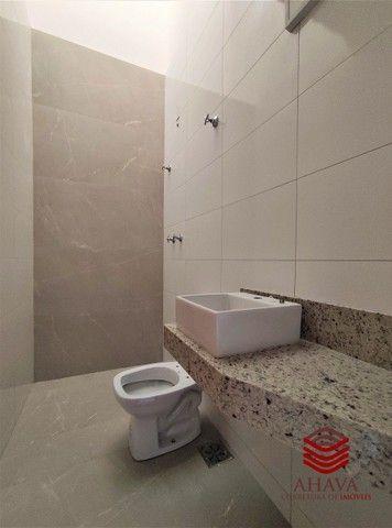 Casa à venda com 3 dormitórios em Itapoã, Belo horizonte cod:2223 - Foto 14