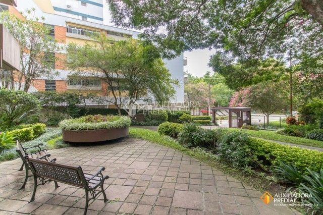 Apartamento à venda com 2 dormitórios em Moinhos de vento, Porto alegre cod:332605 - Foto 4