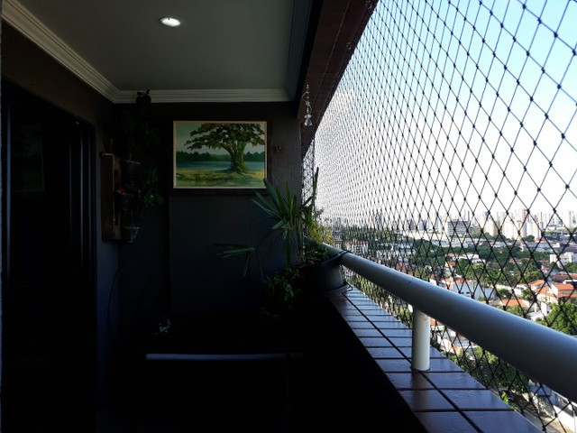 Apartamento Village Cascais - Foto 10