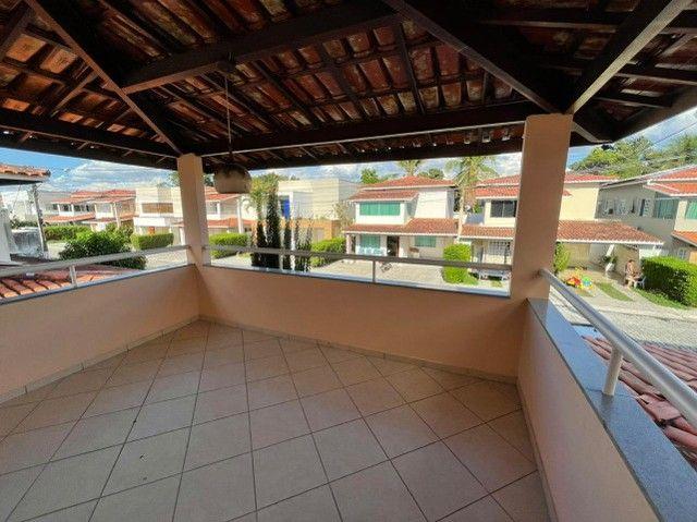 Casa no Condomínio Vila Di Napoli 3/4 sendo 1 suíte Santa Mônica II - Foto 20