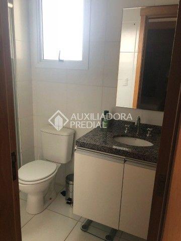 Apartamento à venda com 1 dormitórios em Vila ipiranga, Porto alegre cod:74510 - Foto 13
