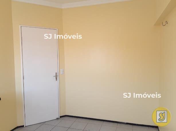 Apartamento para alugar com 3 dormitórios em Benfica, Fortaleza cod:22501 - Foto 14