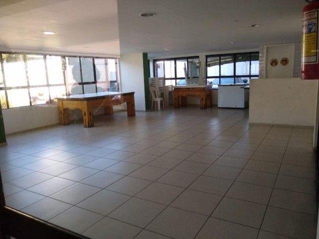 TEJIPIÓ -  VENDO APARTAMENTO,  3 QUARTOS, SUITE,  63M²   R$ 250.000,00 - Foto 4
