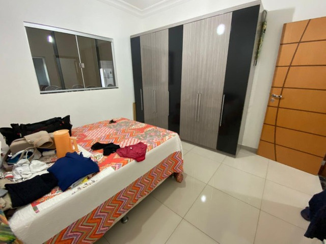 Linda casa térrea próximo ao Portal Shopping - Vila Regina - Foto 15