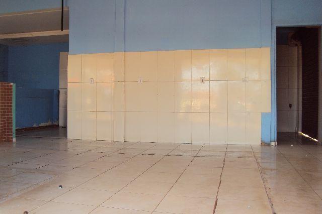 Prédio comercial/Sala de 170 m² - Mansões Paraíso Aparecida de Goiânia-GO - Foto 3