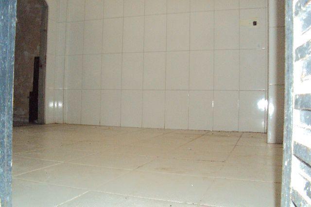 Prédio comercial/Sala de 170 m² - Mansões Paraíso Aparecida de Goiânia-GO - Foto 7