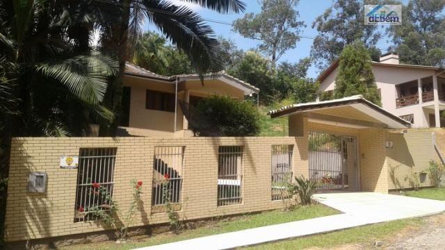 Casa, São Simão, Criciúma-SC