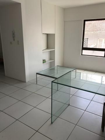 Aptos flats novos no Rosarinho - Foto 5