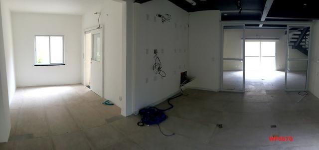PT0020 Prédio comercial, 6 escritórios, 10 vagas, ponto comercial no Papicu, próx metrofor - Foto 4