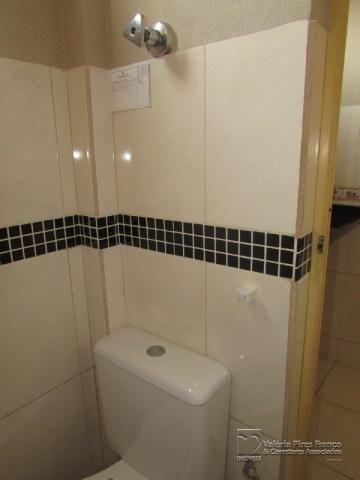 Escritório para alugar em Nazare, Belém cod:6498 - Foto 11