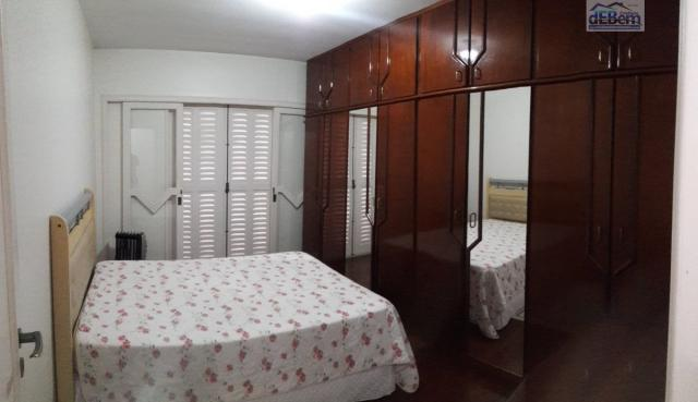Casa, Mina Brasil, Criciúma-SC - Foto 10