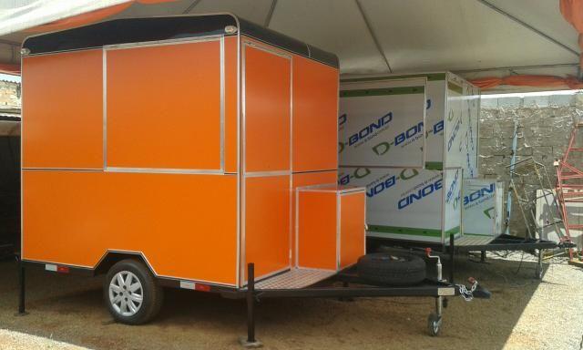 Food Truck Gonçalves - Foto 4