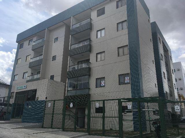 Apartamento 2 Quartos, no Indianópolis, Próximo ao Caruaru Shopping e à Faculdade UniFavip