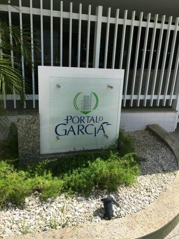 Portal do Garcia