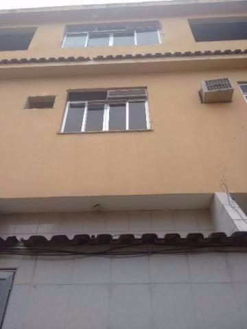 Apartamento Triplex em Irajá a 150 metros do Metrô