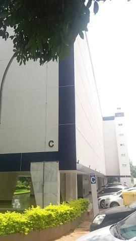 Apartamento 3 quartos Asa Sul sqs106