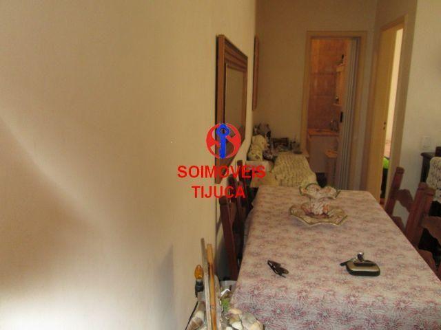 Sala 02quartos ref:lr-25458