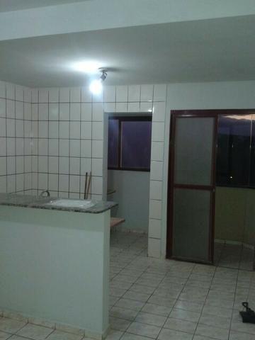 Agio de apartamento no Residencial Porto Belo de 02 Quartos - Foto 10