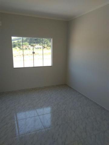 Apartamento Residencial Cristina - Foto 7